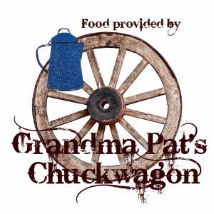 food by pats wagon wheel