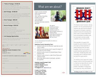 hchc-sponsorship-brochure-2017-page-001