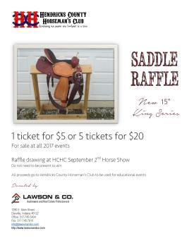 saddle-poster-page-001