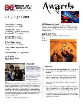 2017-high-point-awards-program-page-001