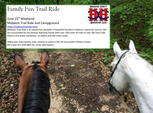trail ride 2021-page-001